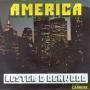 Details Lester & Denwood - America