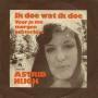 Coverafbeelding Astrid Nijgh - Ik Doe Wat Ik Doe