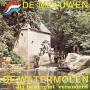 Details De Meeuwen// Johnny & Annie - De Watermolen