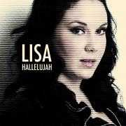 Trackinfo Lisa ((Lois)) - Hallelujah