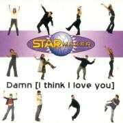 Details Starmaker - Damn (I Think I Love You)