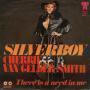 Details Cherrie Van Gelder-Smith - Silverboy