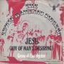 Coverafbeelding The Edwin Hawkins Singers - Jesu (Joy Of Man's Desiring)
