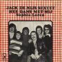 Coverafbeelding Jack De Nijs Sextet - Hee Dans Met Mij