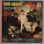 Coverafbeelding Vader Abraham en Zijn Goede Zonen - Uche Uche