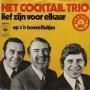 Details Het Cocktail Trio - Lief Zijn Voor Elkaar