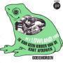 Details Het Lowland Trio - Ik Kan Geen Kikker Van De Kant Afduwen