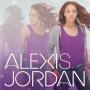 Details Alexis Jordan - Happiness