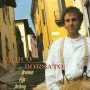 Coverafbeelding Marco Borsato - Dromen Zijn Bedrog