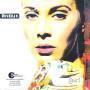 Coverafbeelding Anouk - Girl