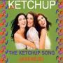 Details Las Ketchup - The Ketchup Song (Asereje)