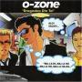 Details O-Zone - Dragostea Din Teï