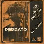 Coverafbeelding Deodato - Also Sprach Zarathustra (2001)