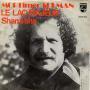 Details Mortimer Shuman - Le Lac Majeur