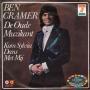Details Ben Cramer - De Oude Muzikant