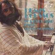 Details Demis Roussos - Forever And Ever
