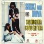 Coverafbeelding Shuki and Aviva - Signorina Concertina