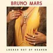 Details bruno mars - locked out of heaven