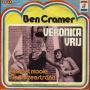 Details Ben Cramer - Veronica Vrij