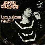 Coverafbeelding David Cassidy - I Am A Clown
