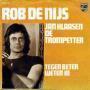 Details Rob De Nijs - Jan Klaasen De Trompetter