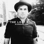 Coverafbeelding Greg Holden - The lost boy
