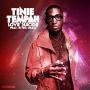 Coverafbeelding Tinie Tempah feat. Ester Dean - Love suicide