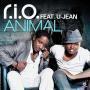 Details R.I.O. feat. U-Jean - Animal