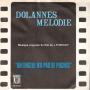 Details Paul De Senneville & Olivier Toussaint - Dolannes Melodie
