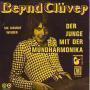 Details Bernd Clüver - Der Junge Mit Der Mundharmonika