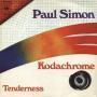 Details Paul Simon - Kodachrome