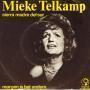 Coverafbeelding Mieke Telkamp - Sierra Madre Del Sur