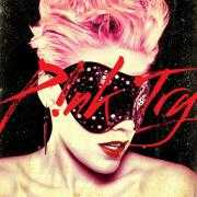 Details p!nk - try