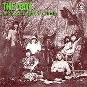 Details The Cats - Let's Go Together
