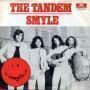 Coverafbeelding Smyle - The Tandem