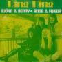 Details Björn & Benny + Anna & Frieda - Ring Ring