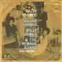 Coverafbeelding Oscar Harris, Billy Jones & The Twinkle Stars - I'll Try My Hand