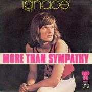 Details Ignace - More Than Sympathy
