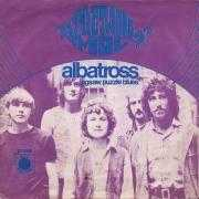 Details Fleetwood Mac - Albatross