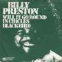 Details Billy Preston - Will It Go Round In Circles