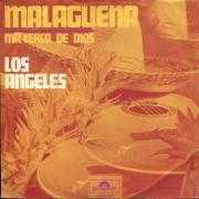 Coverafbeelding Los Angeles - Malaguena