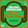 Details Michael Hirschmann - Nothing Would Matter