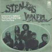 Details Stealers Wheel - Everyone's Agreed That Everything Will Turn Out Fine