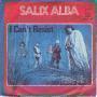 Details Salix Alba - I Can't Resist