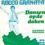 Details Rocco Granata - Dansen Op De Daken