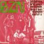 Details BZN - Sweet Silver Anny
