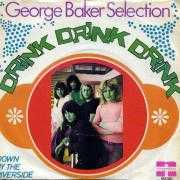 Details George Baker Selection - Drink Drink Drink