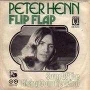 Details Peter Henn - Flip Flap