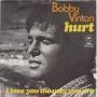 Details Bobby Vinton - Hurt