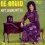 Details De Zangeres Zonder Naam - De Bruid
